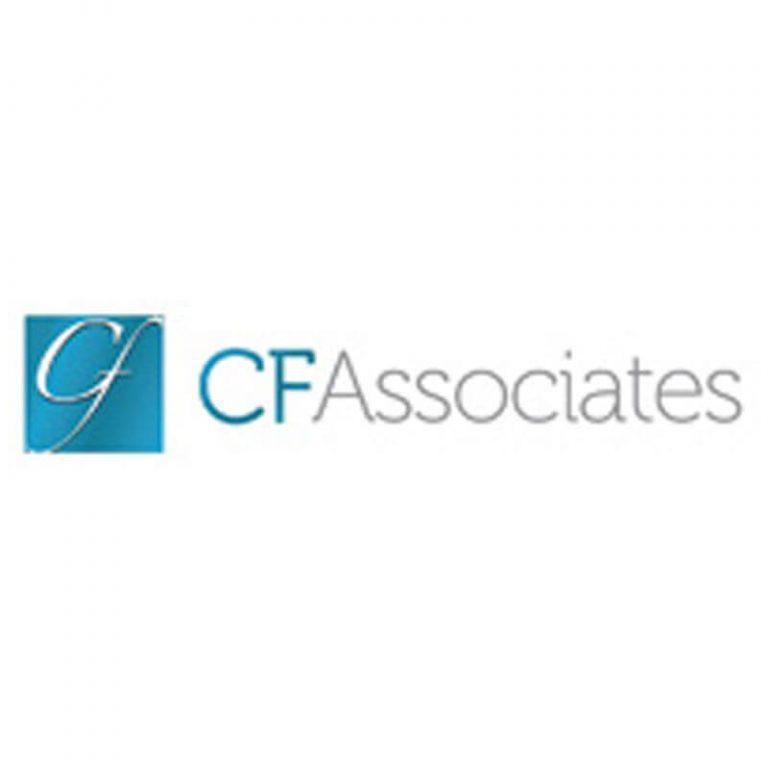 CF Associates Logo