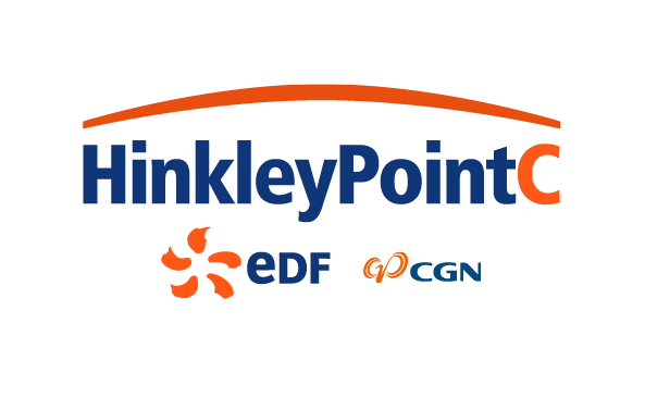 HinkleyPointC
