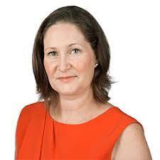 Zoe Stollard of Clarke Willmott, Chair of Hinkley Professional Services Group