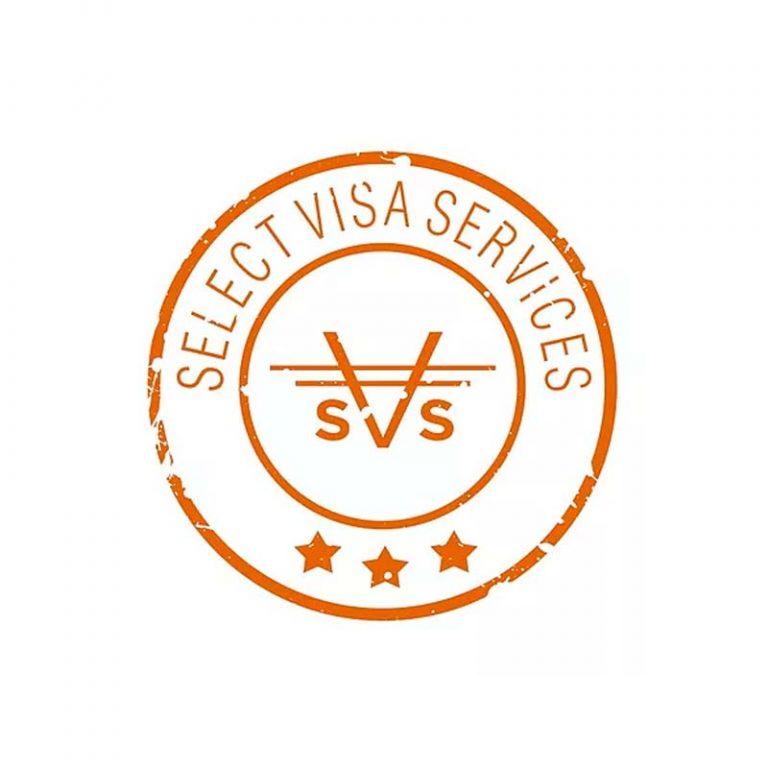 Select Visa Services
